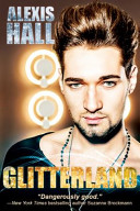 Glitterland Book PDF