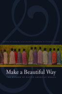 Make a Beautiful Way