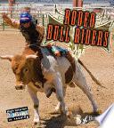 Rodeo Bull Riders