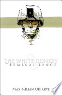The White Donkey  Terminal Lance
