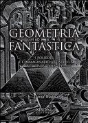 Geometria fantastica