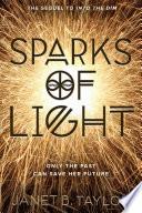 Sparks of Light Book PDF