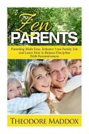 Zen Parents