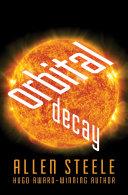 download ebook orbital decay pdf epub
