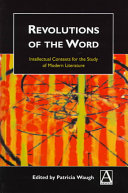 Revolutions of the Word