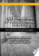The Formation Of Professional Identity