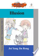 download ebook illusion pdf epub