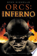 Orcs Inferno book