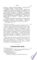 Die aktionen des römischen privatrechts: bd. Prätorisches, richterliches, kaiserliches recht