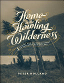 Home in the Howling Wilderness
