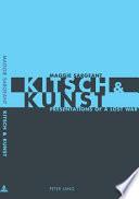 Kitsch & Kunst
