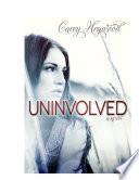 Uninvolved