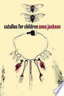 Catullus for Children