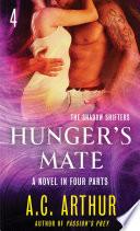 download ebook hunger's mate part 4 pdf epub