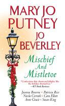 download ebook mischief and mistletoe pdf epub