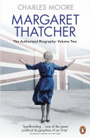Margaret Thatcher In A Government S Parliamentary Majority