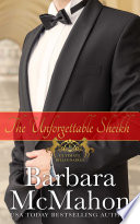 The Unforgettable Sheikh Book PDF