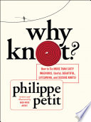 Book Why Knot