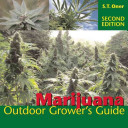 Marijuana Outdoor Grower s Guide