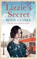 Lizzie s Secret