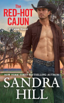 The Red-Hot Cajun Pdf/ePub eBook