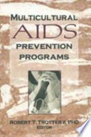 Multicultural Aids Prevention Programs