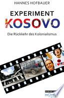 Experiment Kosovo