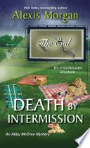 Death by Intermission Book PDF