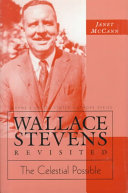 Wallace Stevens Revisited