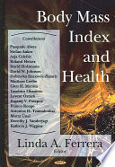 Body Mass Index And Health
