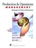 production-operations-management-strategic-tactical-decisions