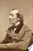 The Very Best Fairy Tales of Hans Christian Andersen for the Modern Reader  Translated