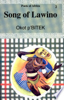 song of lawino poem essay Okot p'bitek: okot p'bitek his first collection of poetry, song of lawino some of his essays are collected in africa's cultural revolution.