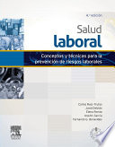 Salud Laboral Acceso Online