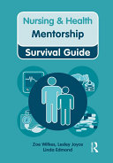 Nursing & Health Survival Guide: Mentorship