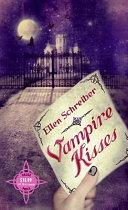 download ebook vampire kisses box set: pdf epub
