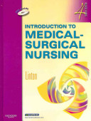 Introduction to Medical Surgical Nursing   Text  Study Guide and Mosby s Dictionary of Medicine  Nursing   Health Professions 8 Edition Package