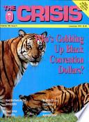 Jun-Jul 1993