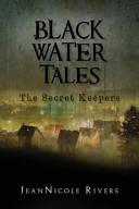Black Water Tales Pdf/ePub eBook