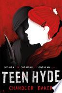 Teen Hyde  High School Horror