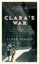 download ebook clara\'s war pdf epub