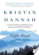 Night Road Book PDF