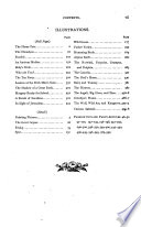 Our Home Magazine And Mothers Journal