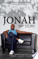 Jonah   My Story