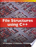 File Structures Using C++