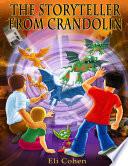 The Storyteller From Crandolin