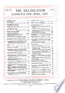 The Delineator Book PDF