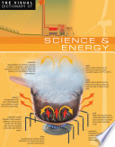 The Visual Dictionary of Science   Energy   Science   Energy