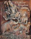 Myths And Symbols In Indian Art And Civilization [Pdf/ePub] eBook