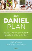 Der Daniel Plan